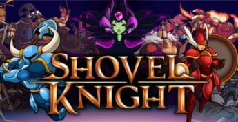 Shovel_Knight_Egamerz