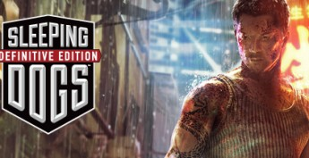 Sleeping_Dogs_Definitive_Edition_Egamerz