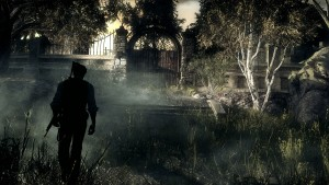 The_Evil_Within_Egamerz