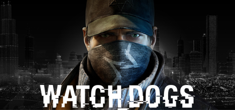 Watch_Dogs_Egamerz
