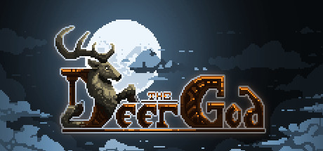 The_Deer_God_Egamerz