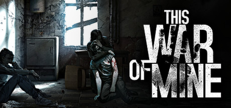 This_War_of_Mine_Egamerz