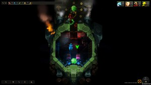 Dungeon_of_the_Endless_Egamerz
