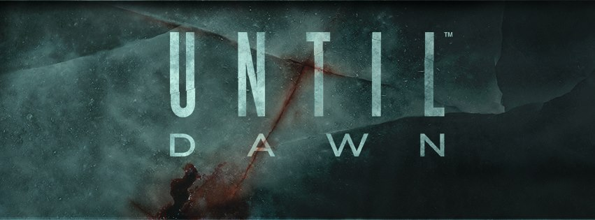 Until_Dawn_Egamerz