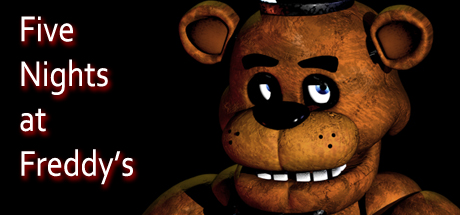 Five_Nights_At_Freddys_Egamerz