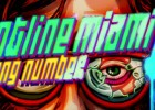 L'édition collector de Hotline Miami 2 disponible en précommande !