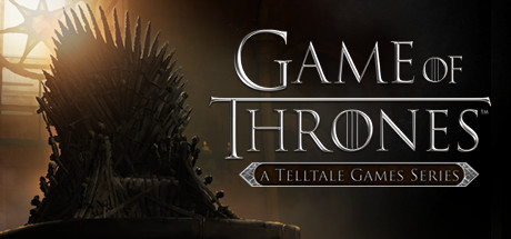 Game_of_Thrones_Egamerz
