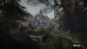 The_Vanishing_of_Ethan_Carter_Egamerz