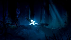 Ori_and_the_Blind_Forest_Egamerz