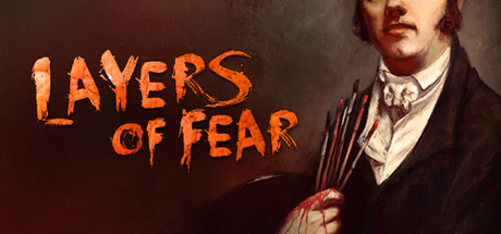 Layers_of_Fear_Egamerz