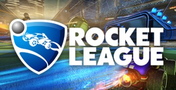 Rocket_League_Egamerz