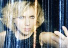 Disney quitte Ghost in the Shell