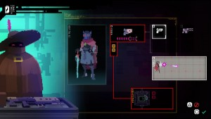 Hyper_Light_Drifter_Egamerz