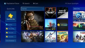 ps-store-new-design-on-ps4-screenshot-1