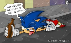 sonic_and_the_black_days_by_xamoel